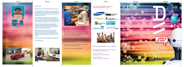 Wetenschapsdag folder2014-KL
