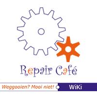 FaceBook-Icon-Repair2