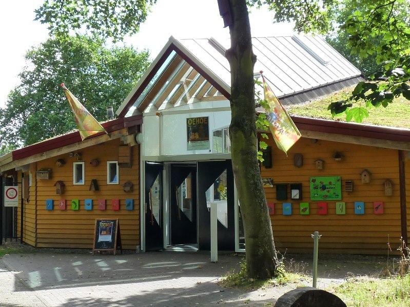 Regionaal Repair Café zondag 12 febr. in De Papaver